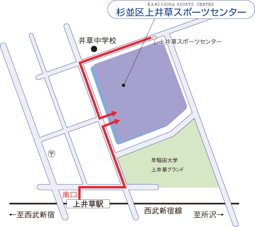 map_2013.png